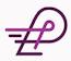 Purple Payday