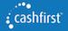 Cashfirst