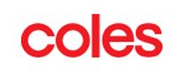 Coles MasterCard