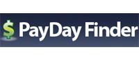 PayDay Finder