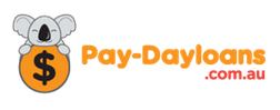 Pay-Day Loans