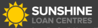 Sunshine Loan Centres