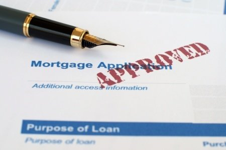How To Have Your Home Loan Approved