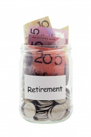 Superannuation FAQ
