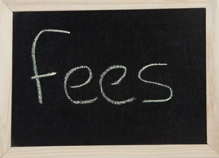 Guide To Credit Card Fees