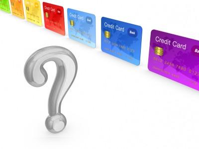 Platinum Credit Cards